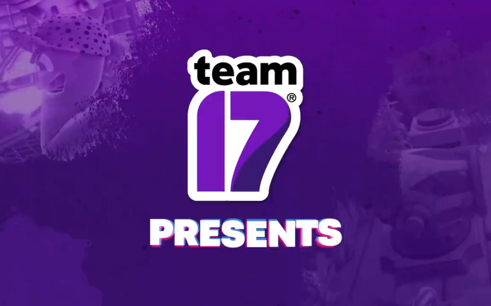 Team17 Shows Off Some Upcoming Games