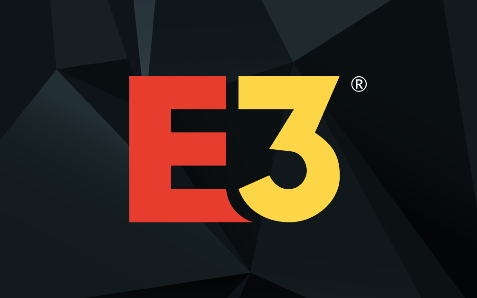 E3 Will Return For An All-Digital Event In June 2021