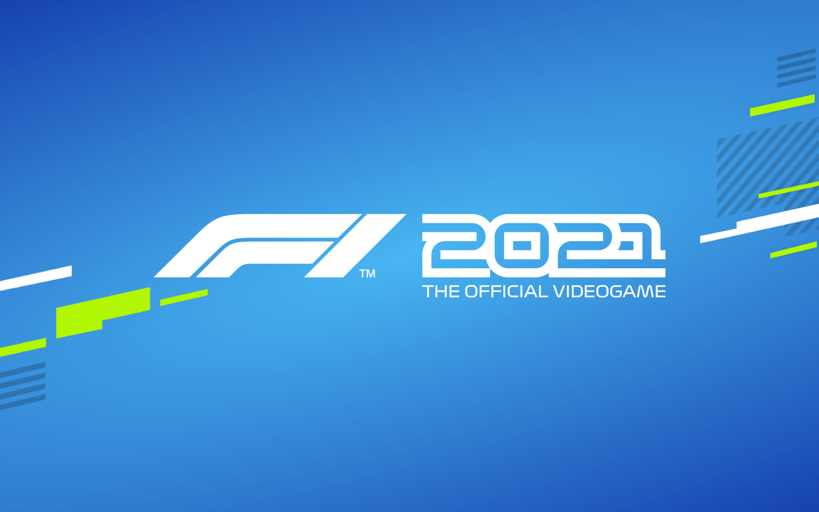 F1 2021 Announced And Will Release In July