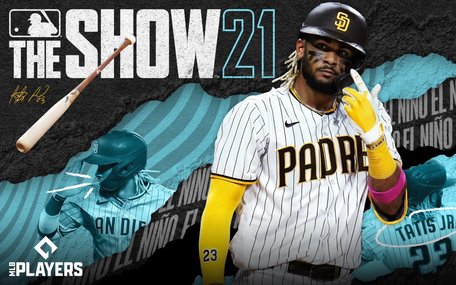 MLB The Show 21 Coming To Xbox Game Pass Day 1