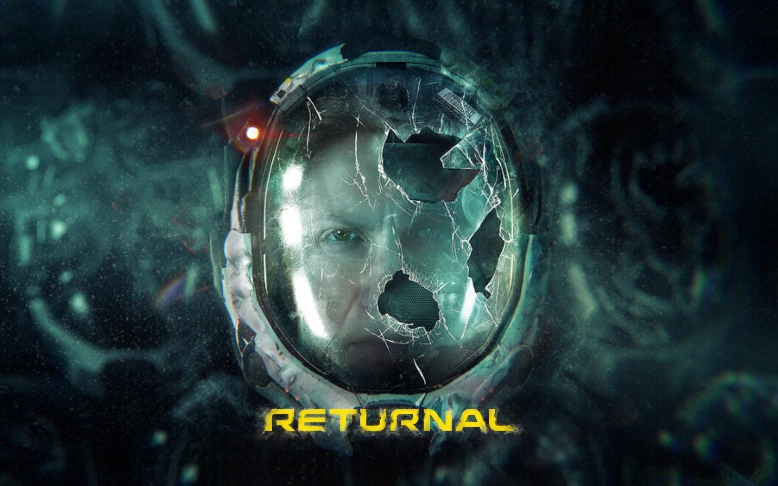 Returnal – Review