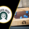 Luke McIntosh – Interview With Dakota Irish Founder