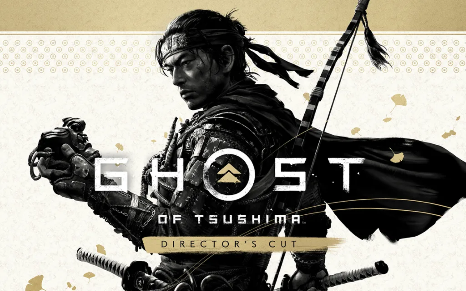 Iki Island Trailer Released For Ghost of Tsushima Director's Cut