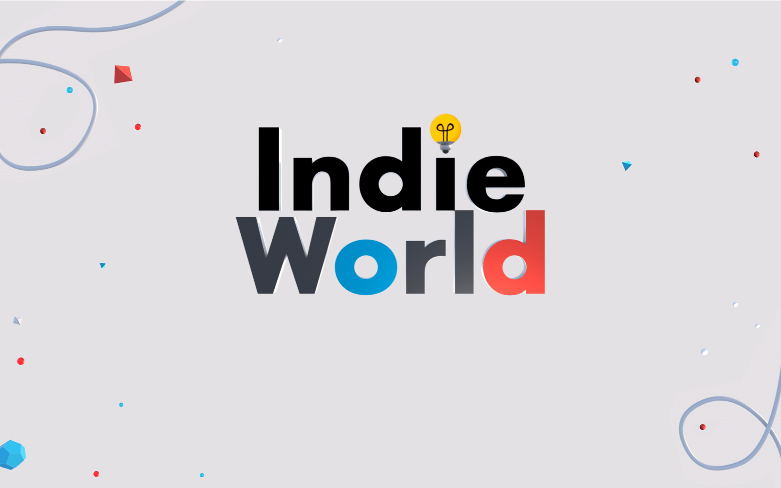 New Indie Titles Announced Plus Some Surprise Releases For Nintendo Switch
